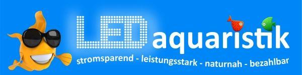www.LEDaquaristik.de