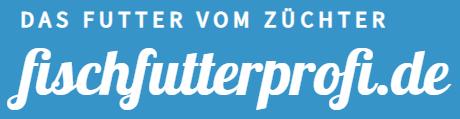 Fischfutterprofi.de