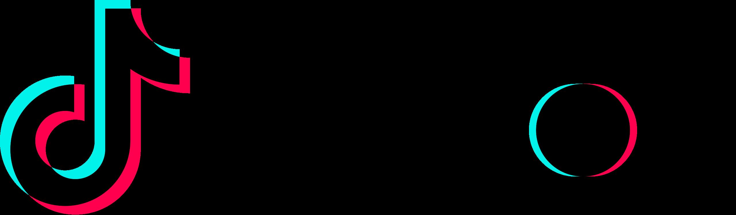 www.tiktok.com